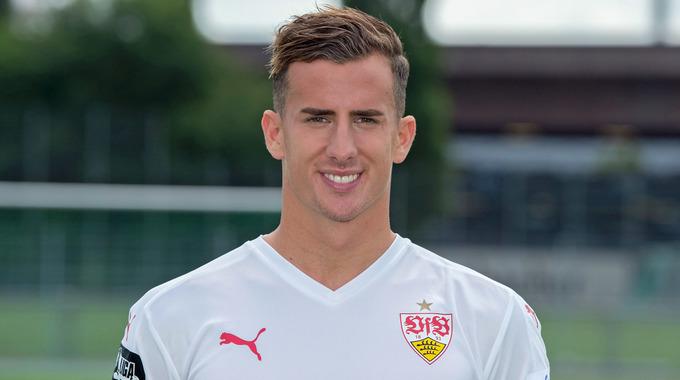 Profilbild von Francesco Lovric