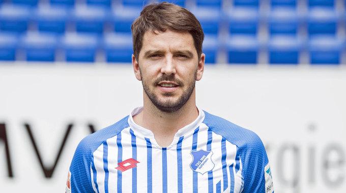 Profilbild von Kai Herdling