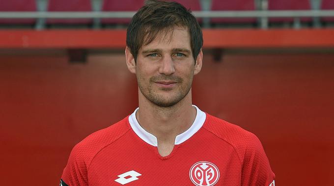 Profilbild von Michael Falkenmayer