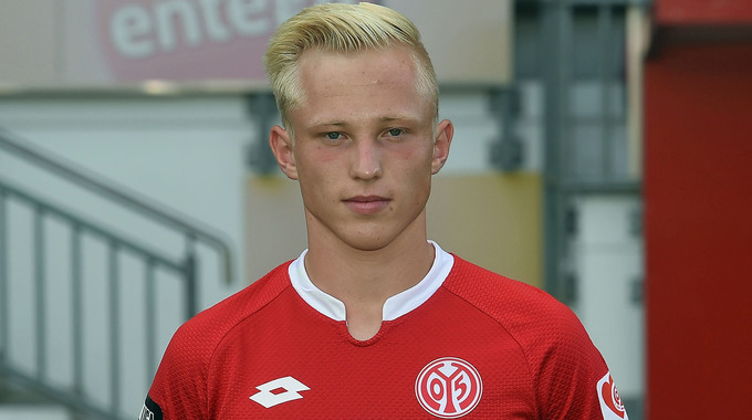 Patrick Pflücke