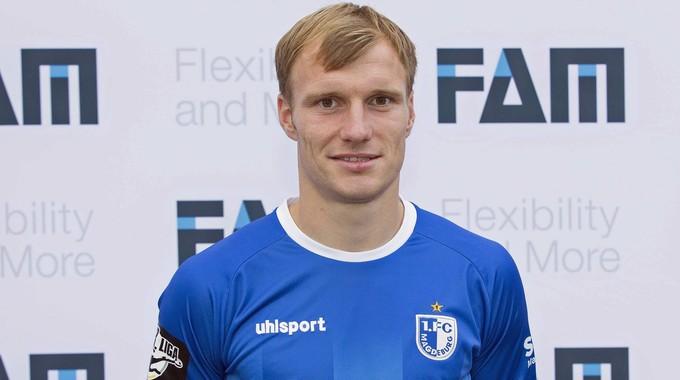 Profile picture of Silvio Bankert