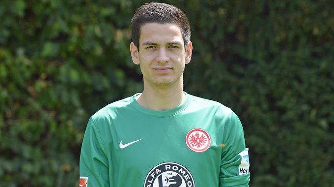 Profile picture of Emil Balajew