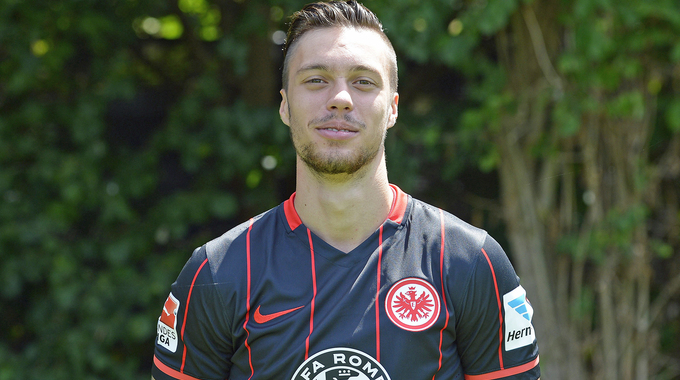 Profile picture of Vaclav Kadlec