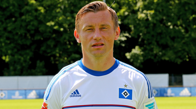 Profile picture of Ivica Olic