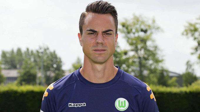 Profilbild von Diego Benaglio