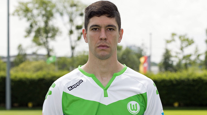 Profilbild von  Felipe