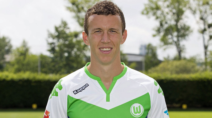 Profile picture of Ivan Perisic