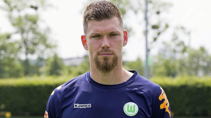 Profilbild von Max Grün