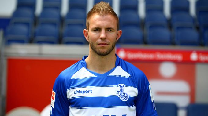 Profilbild von Pierre De Wit