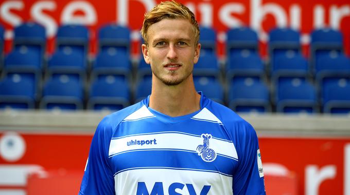 Profilbild von Thomas Meißner