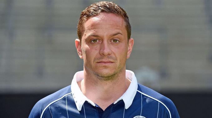Profilbild von Christian Müller