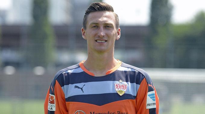 Profilbild von Przemysław Tytoń