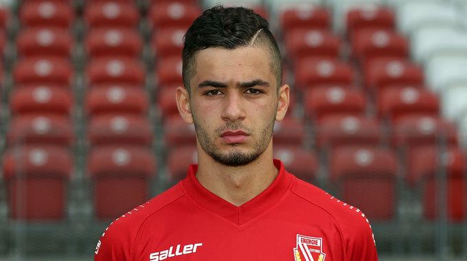 Profilbild von Ali Ayvaz