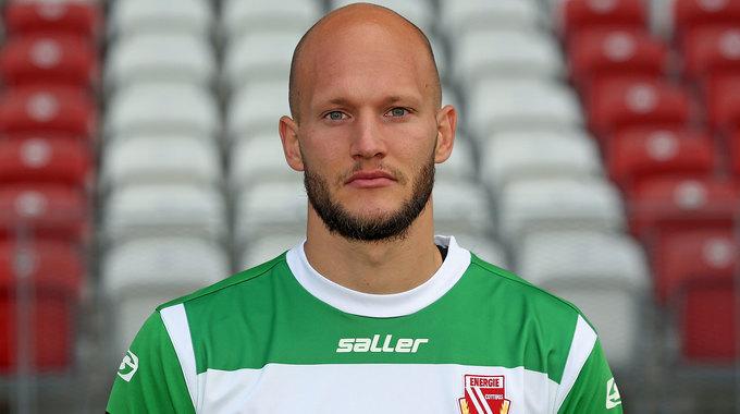 Profilbild von Daniel Lück