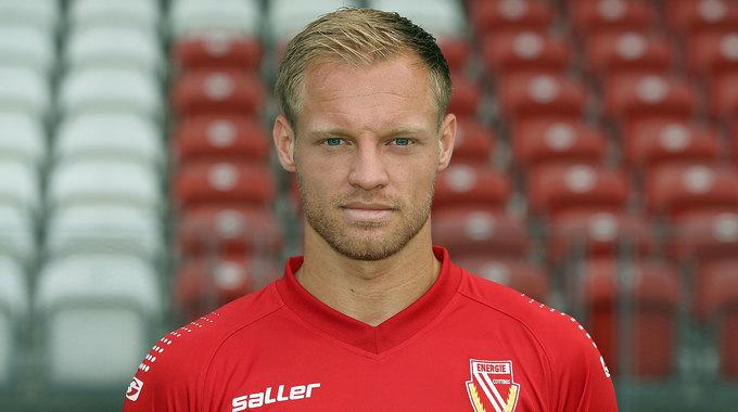 Profilbild von Thomas Hübener