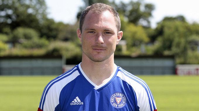 Profilbild von Patrick Kohlmann