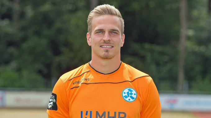 Profile picture of Rouven Sattelmaier
