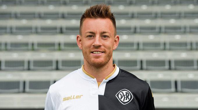 Profilbild von Michael Klauß