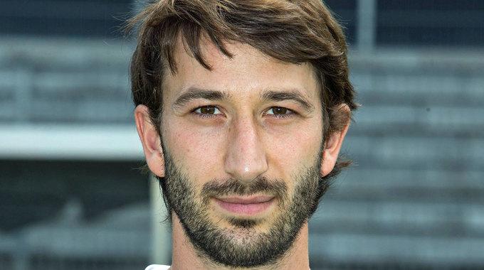 Profilbild von Robert Zillner