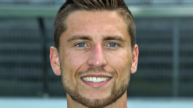 Profilbild von Eric Schaaf