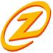 Vereinslogo Zillertal-Auswahl