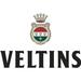 Vereinslogo Veltins-Auswahl