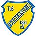 Vereinslogo TuS Framersheim