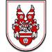 Vereinslogo TSV Jahn Schneverdingen