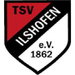 Vereinslogo TSV Ilshofen