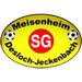 Vereinslogo SG Meisenheim/Desloch-Jeckenbach