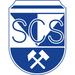 Vereinslogo SC Schwaz