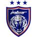Vereinslogo Johor Southern Tigers