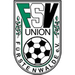 Club logo FSV Union Fürstenwalde