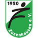 Vereinslogo FC Zuzenhausen