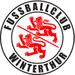 Vereinslogo FC Winterthur