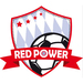 Vereinslogo Fanclub Red Power
