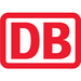 Vereinslogo DB Nationalmannschaft der Eisenbahner