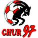 Vereinslogo Chur 97