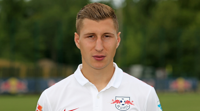 Willi Orban Verletzung