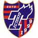 Vereinslogo FC Tokyo