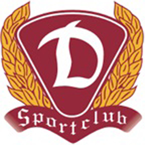 Club logo SC Dynamo Berlin