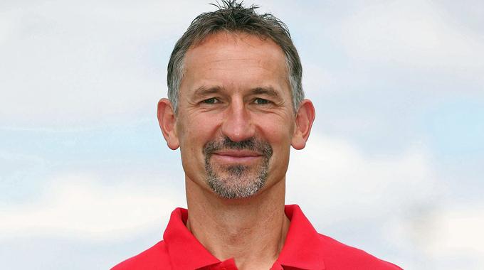 Profilbild vonAchim Beierlorzer