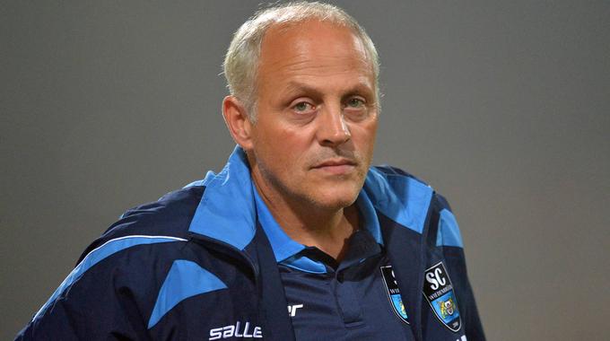 Profilbild vonAlfons Beckstedde