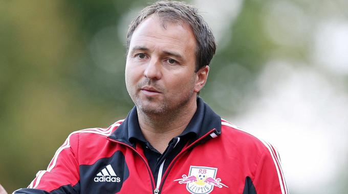 Profilbild von Frank Leicht