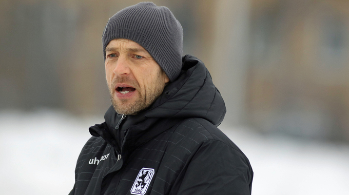 Profile picture of Gunther Gorenzel-Simonitsch