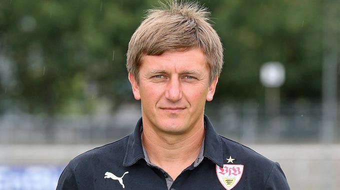 Profilbild von Ilija Aračić