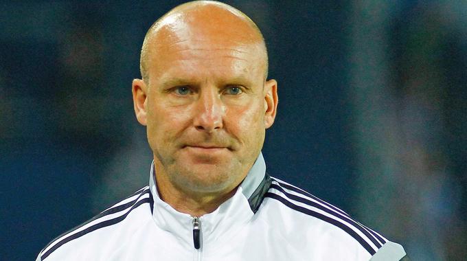 Profilbild von Jörg Goslar