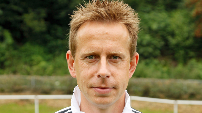 Profilbild von Jörg Heinrich