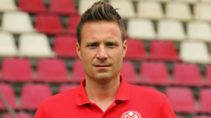 Profilbild von Thomas Krücken