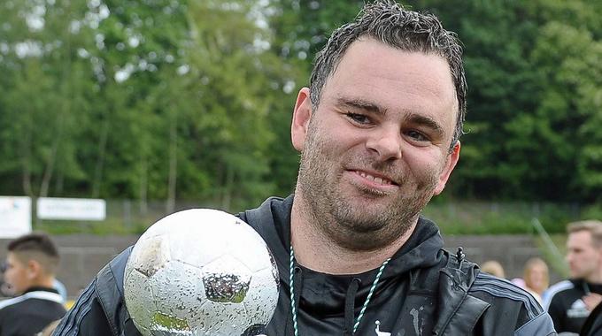 Profile picture of Timon Seibert
